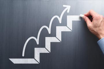 プチセミナー(0.5h)の後、グループコーチング(1h) - 新型コロナ以降、自社にどんな変革がおきていますか? - 皆さんの組織の「変化」について、どんな対話をしていま すか?